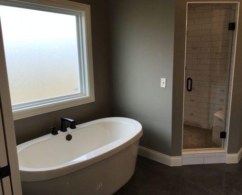 6259 Foxwood Court Bathroom